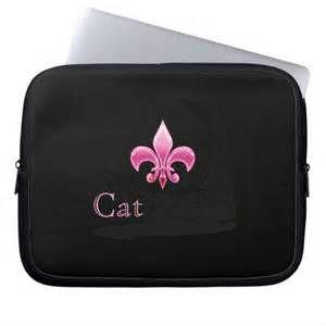 catcomputerbag