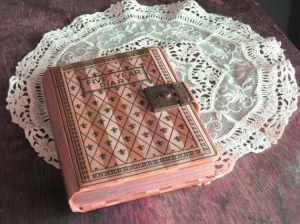 diarycover