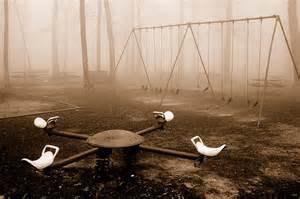 lonelyplayground