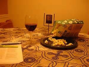 popcorn&wine2