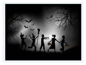 halloweentrickortreaters
