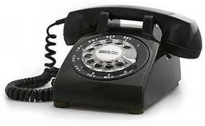 blogphone1