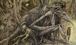 blogcloth-brianfroud_trolls